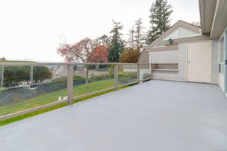 Photo 19: 15 928 Bearwood Lane in : SE Broadmead Row/Townhouse for sale (Saanich East)  : MLS®# 872824