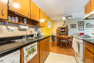 """Photo 3: 1320 45650 MCINTOSH Drive in Chilliwack: Chilliwack W Young-Well Condo for sale in """"PHEONIXDALE 1"""" : MLS®# R2555685"""