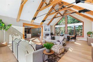 Photo 1: 13440 20 Avenue in Surrey: Crescent Bch Ocean Pk. House for sale (South Surrey White Rock)  : MLS®# R2588191