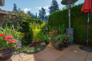 Photo 30: 6 974 Sutcliffe Rd in : SE Cordova Bay Row/Townhouse for sale (Saanich East)  : MLS®# 883584