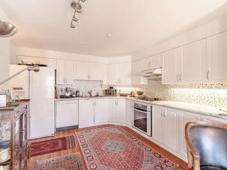 Photo 11: 1705 909 BURRARD Street in Vancouver: West End VW Condo for sale (Vancouver West)  : MLS®# R2557342