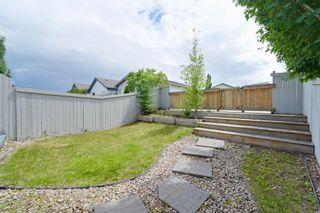 Photo 32: 20239 - 56 Avenue in Edmonton: Hamptons House Half Duplex for sale : MLS®# E4165567