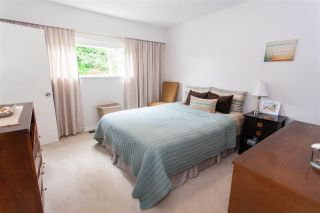Photo 18: 15116 PHEASANT Drive in Surrey: Bolivar Heights House for sale (North Surrey)  : MLS®# R2583067