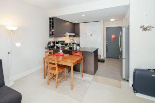 "Photo 13: PH2 3478 WESBROOK Mall in Vancouver: University VW Condo for sale in ""Spirit"" (Vancouver West)  : MLS®# R2360430"