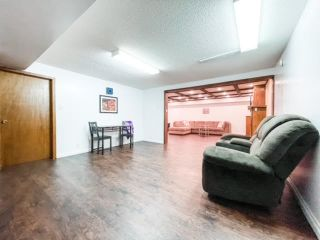 Photo 30: 909 10 Avenue: Wainwright House for sale (MD of Wainwright)  : MLS®# A1146522