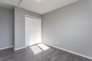 Photo 11: 241 56 Holmes Street: Red Deer Row/Townhouse for sale : MLS®# A1139147
