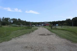 Photo 35: 15070 HWY 771: Rural Wetaskiwin County House for sale : MLS®# E4254089