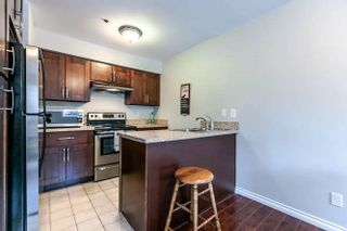 "Photo 2: 208 2238 ETON Street in Vancouver: Hastings Condo for sale in ""Eton Heights"" (Vancouver East)  : MLS®# R2121109"