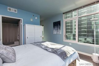 Photo 17: DOWNTOWN Condo for sale : 1 bedrooms : 425 W Beech St #954 in San Diego