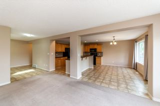 Photo 6: 1033 RUTHERFORD Place in Edmonton: Zone 55 House for sale : MLS®# E4249484