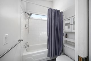 Photo 15: 11728 Canfield Road SW in Calgary: Canyon Meadows Semi Detached for sale : MLS®# A1103029