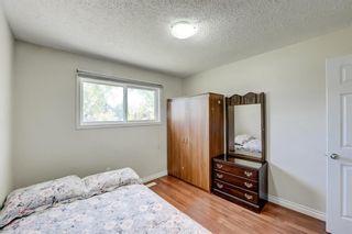 Photo 17: 5516 Memorial Drive NE in Calgary: Marlborough Park Detached for sale : MLS®# A1115243