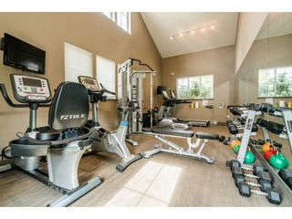 """Photo 32: 27 14838 61 Avenue in Surrey: Sullivan Station Townhouse for sale in """"Sequoia"""" : MLS®# R2494973"""