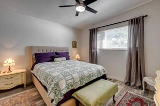 Photo 14: 43 A 2 Street: Strathmore Semi Detached for sale : MLS®# A1123746