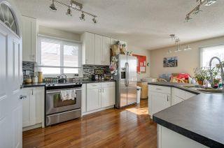 Photo 20: 15216 94 Street in Edmonton: Zone 02 House for sale : MLS®# E4239810