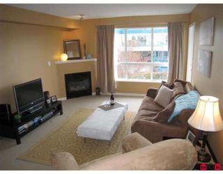 """Photo 1: 315 12083 92A Avenue in Surrey: Queen Mary Park Surrey Condo for sale in """"TAMARON"""" : MLS®# F2908555"""