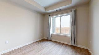 Photo 19: 102 399 Stan Bailie Drive in Winnipeg: South Pointe Rental for rent (1R)  : MLS®# 202121857