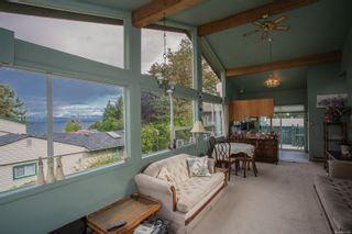 Photo 8: 7006 Jacks Rd in Lantzville: Na Lower Lantzville House for sale (Nanaimo)  : MLS®# 861469