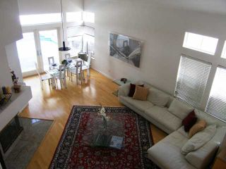 Photo 15: TIERRASANTA House for sale : 4 bedrooms : 5043 VIA PLAYA LOS SANTOS in San Diego