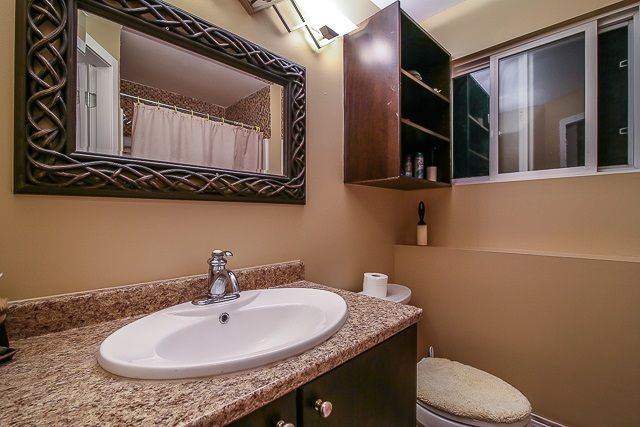 Photo 19: Photos: 7624 115A Street in Delta: Scottsdale House for sale (N. Delta)  : MLS®# R2038595