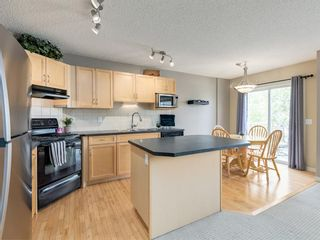 Photo 5: 215 371 Marina Drive: Chestermere Row/Townhouse for sale : MLS®# A1077596
