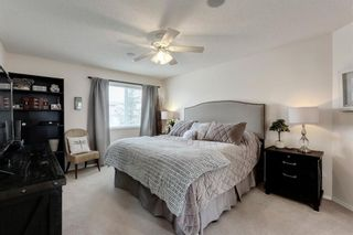 Photo 29: 70 ROYAL CREST Way NW in Calgary: Royal Oak Detached for sale : MLS®# C4237802