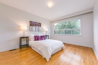 Photo 25: 262 Ryding Ave in Toronto: Junction Area Freehold for sale (Toronto W02)  : MLS®# W4544142