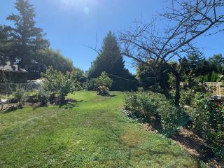 Photo 7: 13950 20 Avenue in Surrey: Sunnyside Park Surrey House for sale (South Surrey White Rock)  : MLS®# R2494416