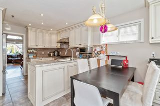 Photo 4: 4676 W 8TH Avenue in Vancouver: Point Grey House for sale (Vancouver West)  : MLS®# R2545091