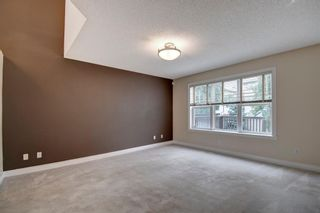 Photo 8: 161 HIDDEN RANCH Close NW in Calgary: Hidden Valley Detached for sale : MLS®# A1033698