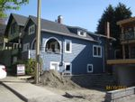 Property Photo: 1148 ELM ST in White Rock