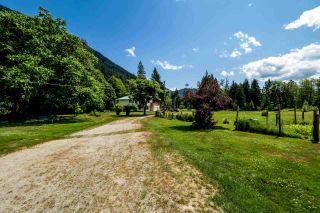 "Photo 12: 2211/31 DRUMMOND Road in Squamish: Upper Squamish House for sale in ""UPPER SQUAMISH"" : MLS®# R2190623"