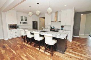 Photo 13: 1130 HAINSTOCK Green SW in Edmonton: Zone 55 House for sale : MLS®# E4253322