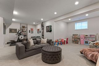 Photo 33: 11 Cranarch Rise SE in Calgary: Cranston Detached for sale : MLS®# A1061453