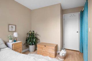 Photo 15: 615 3097 Pembina Highway in Winnipeg: Richmond West Condominium for sale (1S)  : MLS®# 202114553