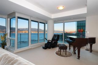 Photo 13: 1102 1139 W CORDOVA Street in Vancouver: Coal Harbour Condo for sale (Vancouver West)  : MLS®# R2533236