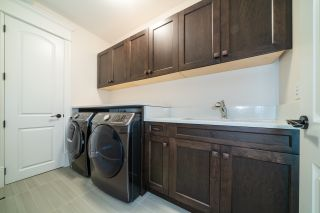 Photo 18: 4214 W 14TH AVENUE in Vancouver: Point Grey House for sale (Vancouver West)  : MLS®# R2506152