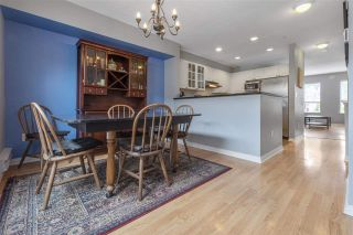 Photo 12: 27 8844 208 Street in Langley: Walnut Grove Townhouse for sale : MLS®# R2587137