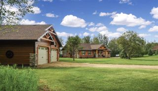 Photo 7: 653094 Range Road 173.3: Rural Athabasca County House for sale : MLS®# E4257305