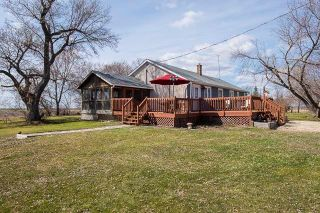 Photo 24: 11045 Hwy 321 Rushman Road: Stony Mountain Residential for sale (R12)  : MLS®# 202009409