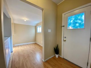 Photo 15: 694 Valour Road in Winnipeg: Polo Park Residential for sale (5C)  : MLS®# 202116644