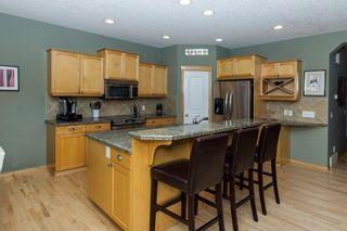 Photo 9: 262 NEW BRIGHTON Mews SE in Calgary: New Brighton House for sale : MLS®# C4149033