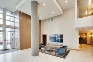 Photo 19: 522 5399 CEDARBRIDGE WAY in Richmond: Brighouse Condo for sale : MLS®# R2191555