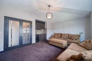 Photo 20: 105 Sherwood Road NW in Calgary: Sherwood Detached for sale : MLS®# A1119835