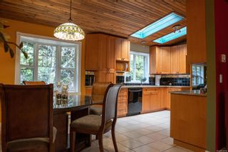 Photo 7: 2233 McKean Rd in : ML Shawnigan House for sale (Malahat & Area)  : MLS®# 872062