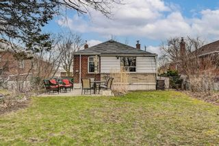 Photo 25: 24 Highvale Road in Toronto: Clairlea-Birchmount House (Bungalow) for sale (Toronto E04)  : MLS®# E5182844