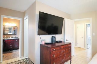 Photo 21: 35 Altomare Place in Winnipeg: Canterbury Park Residential for sale (3M)  : MLS®# 202117435