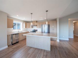 Photo 7: 5636 DERBY Road in Sechelt: Sechelt District House for sale (Sunshine Coast)  : MLS®# R2539353