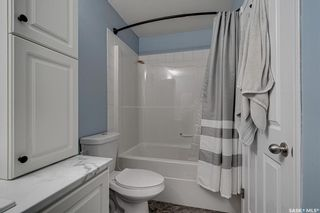 Photo 16: 450 Rutherford Crescent in Saskatoon: Sutherland Residential for sale : MLS®# SK865413