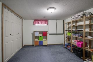 Photo 33: 2926 Richardson Road in Saskatoon: Westview Heights Residential for sale : MLS®# SK865993
